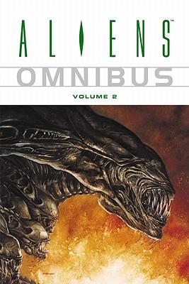 Aliens Omnibus 2